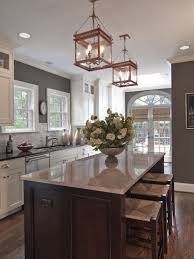 472 best images about home ideas on pinterest oak cabinets