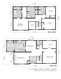 100 master bedroom plan bedroom floor plan designer