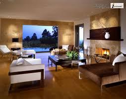 living room concepts bibliafull com