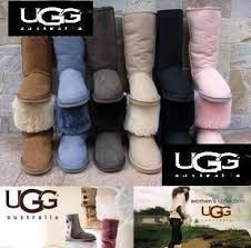 womens ugg boots wholesale ugg boots from china ugg boots wholesalers