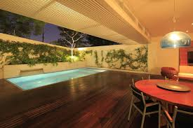 House Plans With Indoor Pool by Backyard Swimming Pool Image Playuna
