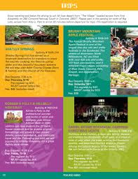 fall 2016 by city of concord nc issuu