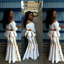 latest ankara in nigeria 29 best ankara styles in nigeria images on pinterest african