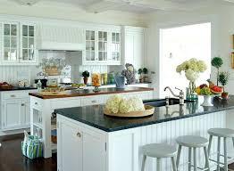 black beadboard kitchen cabinets u2013 colorviewfinder co