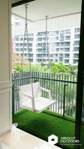 six benefits of artificial grass for the singaporean home