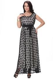 party dresses plus size women gallery dresses design ideas