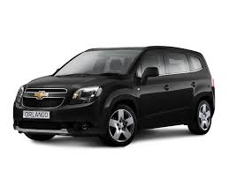 chevrolet orlando 2011 2016 workshop repair u0026 service manual