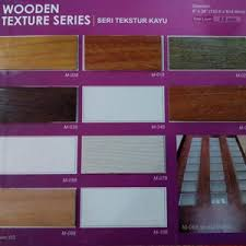 sell aqualoc flooring vinyl from indonesia by dga interior cheap price