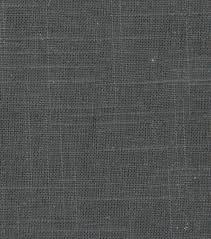 Home Upholstery Robert Allen Home Upholstery Fabric 54