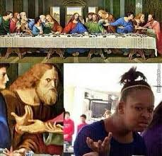 Last Supper Meme - last supper memes best collection of funny last supper pictures
