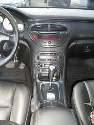 peugeot 607 2003 peugeot 607 pictures 3000cc gasoline ff automatic for sale