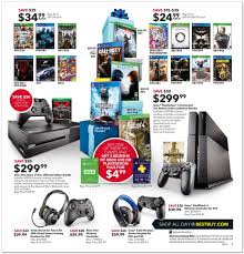 best buy black friday deals ad 2016 best buy black friday ad 2015