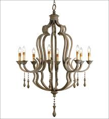 Crystal Chandelier Canada Orb Light Fixture Canada Lighting Designs