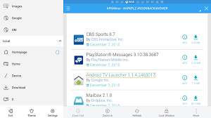psa easiest way install apks from apk mirror on your android