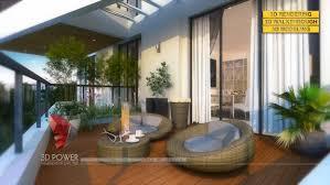 3d apartment design 3d animation 3d rendering 3d walkthrough 3d interior cut