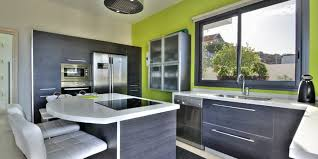 used kitchen cabinets for sale qld kitchen cabinets ipswich everything cabinets