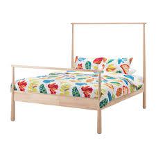gjora bed hack bed frame ikea buy ikea brimnes full bed frame ikea ikea ikea