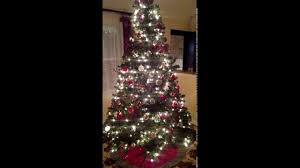 2015 u0027s spinning christmas tree youtube