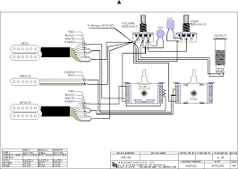 jem7 10th uvts pict guitar wiring drawings switching system