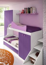 Girls Bedroom Furniture Sets Bedroom Furniture Good Bedroom Colors Gray Purple Bedroom Ideas