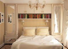 Design Small Bedroom Best 25 Space Saving Bedroom Ideas On Pinterest Space Saving