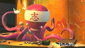 monsters finding nemo disney u2022pixar studios animated