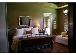 Bedroom Designer Online Velvet U0026 Linen Giannetti Home Design Online