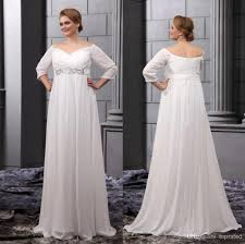 2015 2014 new classic plus size wedding dresses bridal gowns with