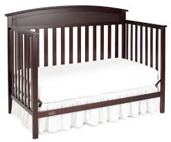 Lauren 4 In 1 Convertible Crib by Graco Victoria Crib Conversion Kit Creative Ideas Of Baby Cribs