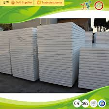 manufactured home wall panels manufactured home wall panels