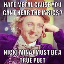 Funny Wonka Memes - th id oip xijtn3ktog4ccdfxinqtvqhaha