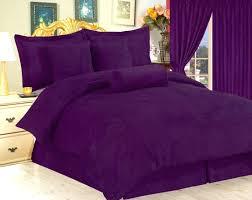 Purple Comforter Set Bedding Twin by Lavender Comforter Sets Twin U2013 Gasdryernotheating Info