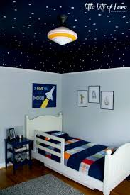 awesome star wars bedroom decor gallery dallasgainfo com
