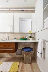 Mixing Metals In Bathroom Do You Mix Metals Dans Le Lakehouse