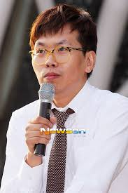 Challenge Tie Or Not Infinity Challenge S Pd Says The Sixth Has Not Been Chosen