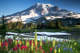 Washington natural attractions images 15 top rated tourist attractions in washington state planetware jpg