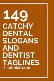 best 25 dental ideas on pinterest dental surgeon dental