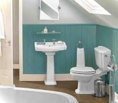 small narrow bathroom ideas the 25 best small narrow bathroom ideas on narrow
