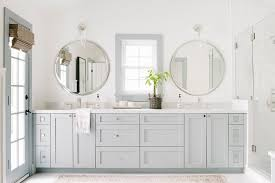 what is the most popular color for bathroom vanity these are the most popular bathroom paint colors for 2020