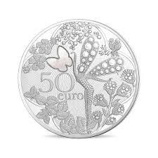 french excellence van cleef u0026 arpels monnaie de paris