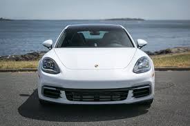 porsche panamera 4 for sale 2017 porsche panamera 4 for sale silver arrow cars ltd bc