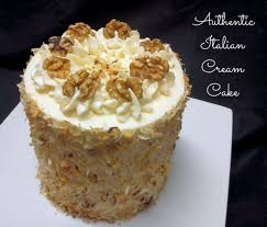 birthday food delivery order only the best with soulfully yours authentic italian cake