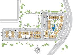 york creek apartments floor plans york creek apartments discovery at shadow creek gables residential communities