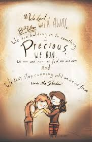 wedding quotes doctor who 1032 best doctor who images on fanart dr who and