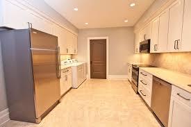 meilleurs blogs cuisine meilleur cuisine cuisine meilleur cuisine avec violet