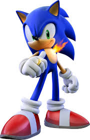 1095 best sonic the hedgehog images on pinterest friends sonic
