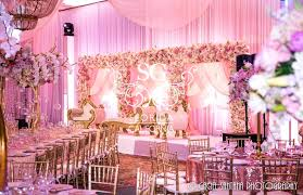 Indian Wedding Wall Decoration Garden Decorators Weddings Fresh