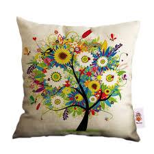 amazon co uk cushion covers kitchen u0026 home