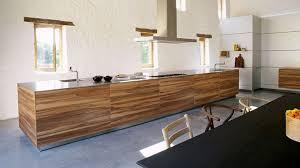 Designing A Kitchen Online by Sleek Kitchen Designs For Modern Style Living Space