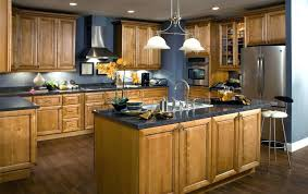 kitchen cabinets miami fl wood kitchen cabinets fl all new solid